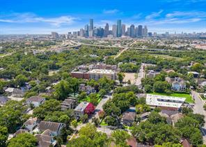 2821 Morrison, Houston, TX, 77009