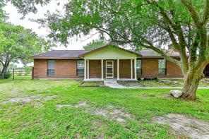 1619 County Road 387