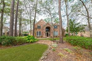 12919 Park Forest Trail, Cypress, TX 77429