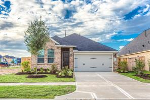 29134 Sage Meadow Trail