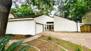 3530 Haven Pines Drive, Kingwood, TX 77345