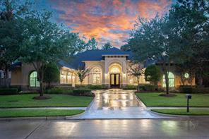 4902 ROSE CANYON LN, Katy, TX 77494