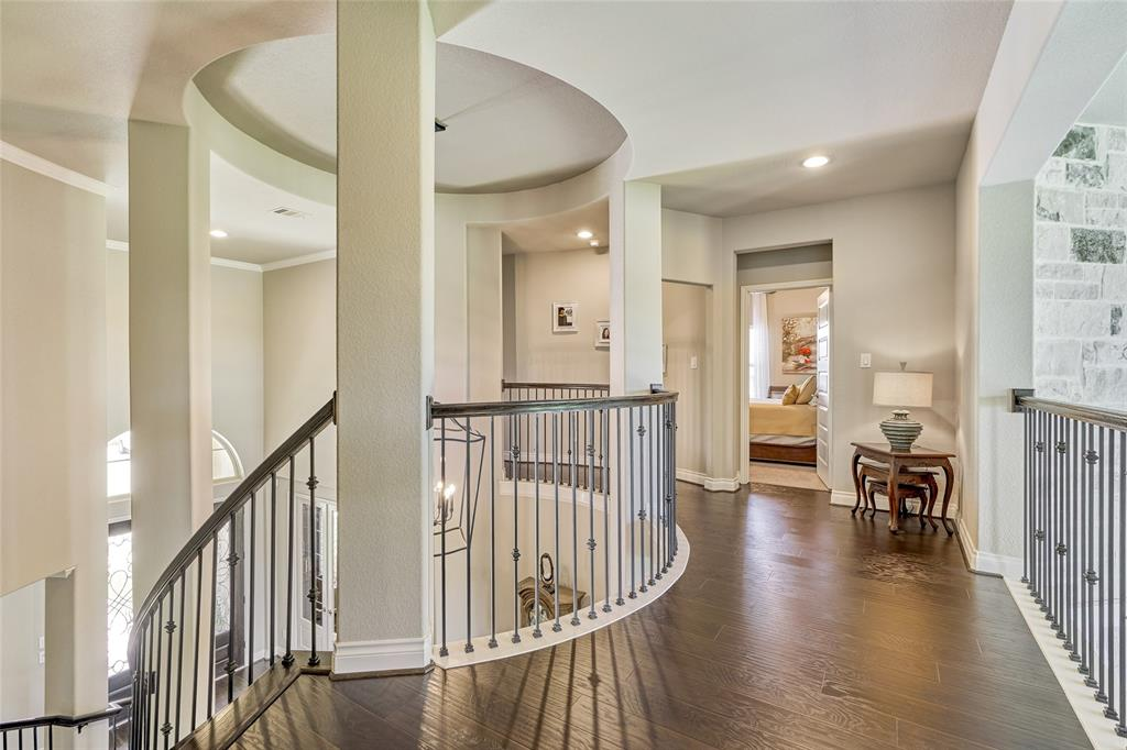 2819 Crawford Drive, Katy, Texas 77493, 5 Bedrooms Bedrooms, 12 Rooms Rooms,4 BathroomsBathrooms,Single-family,For Sale,Crawford,74020712