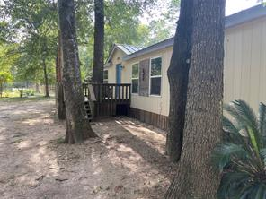 20011 Lord, New Caney, TX, 77357