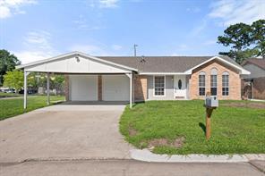 826 Barnesville, Channelview, TX, 77530