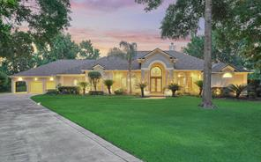 8502 Haven Way, Tomball, TX 77375
