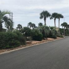 000 Mitote Road, Galveston, TX 77554