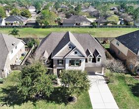 425 Marys Creek, Friendswood, TX, 77546