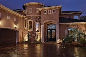25922 Hampton Pines Lane, Spring, TX 77389