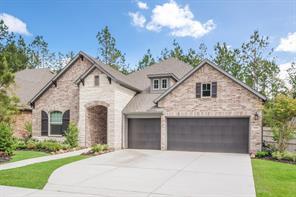 15325 Garnet Groves, Conroe, TX 77302