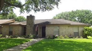 2008 Franklin, Rosenberg, TX, 77471