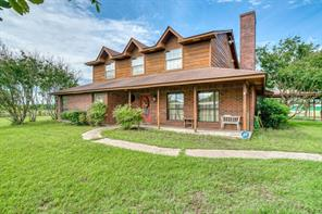 120 Cedar Way, Normangee, TX 77871
