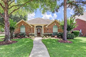 8130 Copper Shore, Houston, TX, 77095