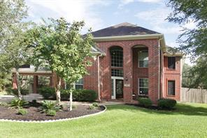 26 Shale Creek, The Woodlands, TX, 77382