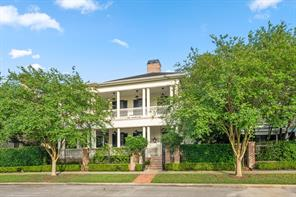 11 East Bay, The Woodlands, TX, 77380