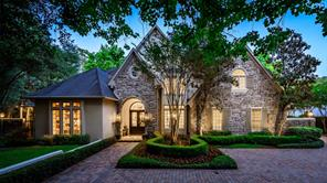 11114 Falconwing, The Woodlands, TX, 77381