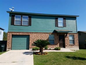 620 Northgap, New Braunfels TX 78130