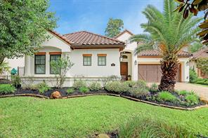 10 Moatwood, The Woodlands, TX, 77382