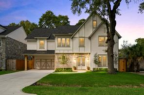6506 Corbin Street, Houston, TX 77055