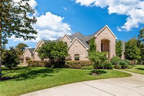 32602 W Glen Court, Fulshear, TX 77441