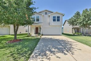 19807 Garner Walk, Cypress, TX 77433