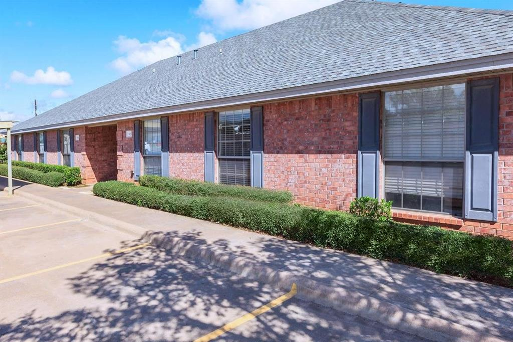 5020 Taft Boulevard, Wichita Falls, TX 76308
