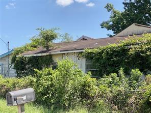 8730 Knute, Houston TX 77028