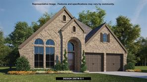 28153 Knight Peak, Spring, TX, 77386