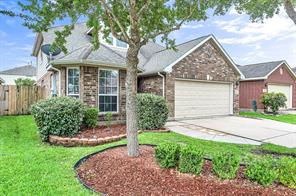 20003 Roycroft, Richmond TX 77407