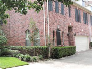 5917 Dolores, Houston, TX 77057
