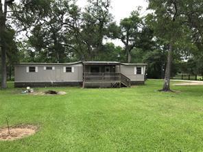 1428 County Road 687, Angleton, TX, 77515