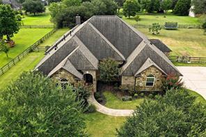 32631 Waterworth Court, Fulshear, TX 77441
