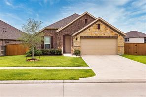 12432 Berberry, Texas City, TX, 77568
