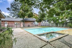 5131 Grape, Houston, TX, 77096