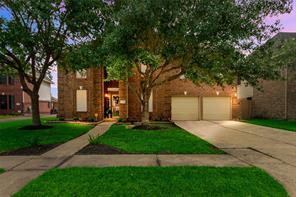 4310 Raintree, Pasadena, TX, 77505