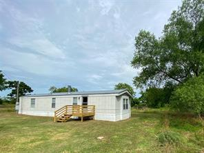 7879 County Road 102