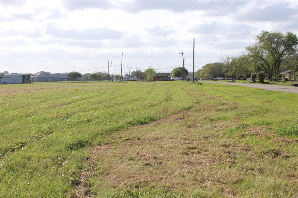 Perfect spot for a small ranch or subdivision.  The possibilities are endless.