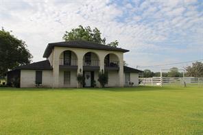 4587 County Road 803, Brazoria TX 77422