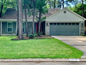 147 Pathfinders, The Woodlands, TX, 77381