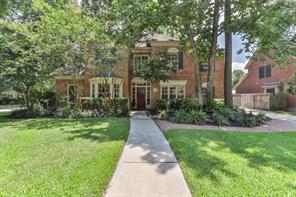 3703 Brookvale Court, Kingwood, TX 77345