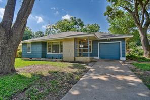 504 Tom Green, Brenham, TX, 77833
