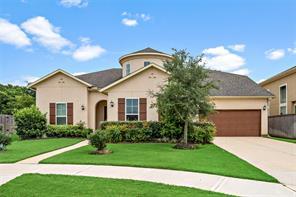 4214 Baywater Park Lane, Sugar Land, TX 77479
