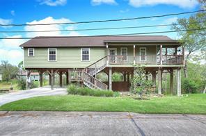 921 Oak Grove, La Porte, TX, 77571