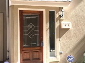 1415 Birdsall Street #1