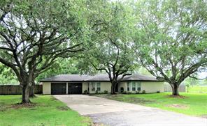 15927 Magnolia, Alvin TX 77511