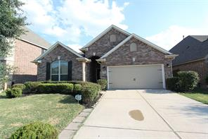17523 Woodfalls, Richmond, TX, 77407