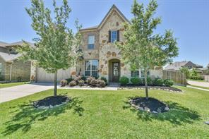 28023 Middlewater View, Katy, TX, 77494