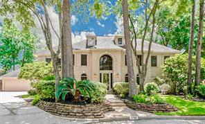 1702 Dewberry Brook Court, Kingwood, TX 77345