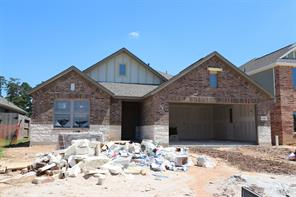 23811 Hickory Lakes, New Caney, TX, 77357
