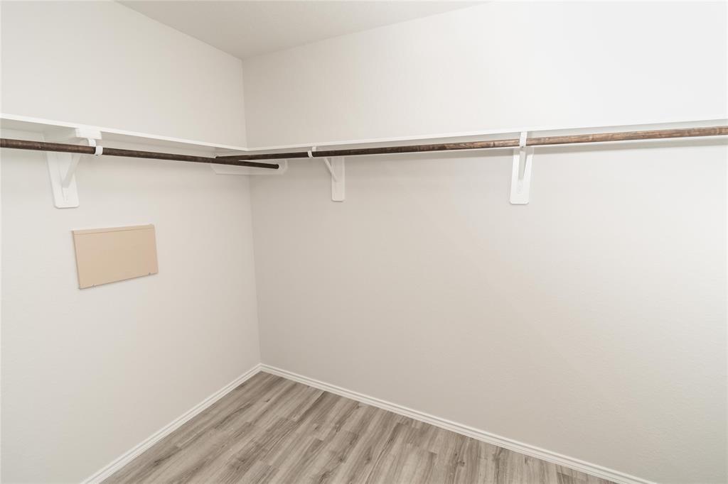 24435 Volta Gardens Court, Katy, Texas 77493, 3 Bedrooms Bedrooms, 7 Rooms Rooms,2 BathroomsBathrooms,Rental,For Rent,Volta Gardens,55189755